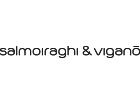 Salmoiraghi & Viganò