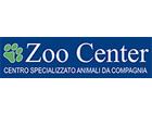 Zoo Center